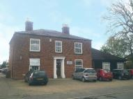 property to rent in Hethersett, Norwich