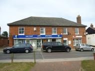 property to rent in Loddon Business Centre, 2b High Street, Loddon