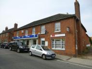 property to rent in Loddon Business Centre, High Street, Loddon, Norfolk
