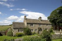 3 bedroom Detached house for sale in Swallow Cottage...