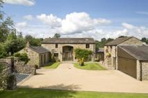 4 bed Detached property for sale in Birstwith Road, Darley...