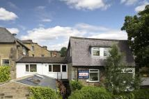 property for sale in High Street, Pateley Bridge, Harrogate, North Yorkshire, HG3