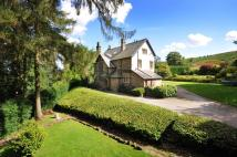 6 bed Detached house in Panorama Drive, Ilkley...
