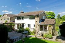 4 bed Detached house in High Wood, Ben Rhydding...