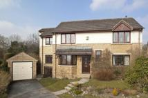 Hodgson Fold Detached property for sale