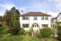 4 bedroom Detached home for sale in Clifford Road, Middleton...