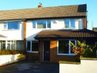 3 bedroom semi detached home for sale in Victoria Avenue, Ilkley...