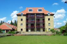 Apartment for sale in Warlbeck, Kings Road...