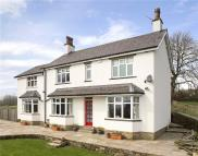 4 bedroom Detached home for sale in Turner Lane, Addingham...