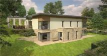 4 bed Detached property in The New Detached House...