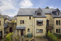 3 bed Town House for sale in Moorside Court, Ilkley...