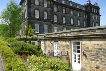 1 bed Apartment for sale in Brodrick Drive, Ilkley...