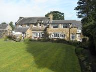 6 bed Detached house for sale in Hollingwood Gate, Ilkley...