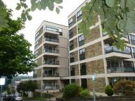 2 bedroom Apartment for sale in Wells Court...