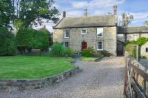 Character Property for sale in The Green, Addingham...