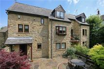 Town House for sale in Moorside Court, Ilkley...