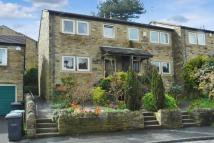 semi detached house for sale in Whitton Croft Road...