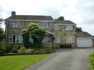 5 bedroom Detached property for sale in St. Leonards Close...