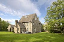 6 bedroom Detached house for sale in Highlands...