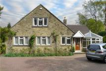 3 bedroom Detached house in Ghyll Wood...