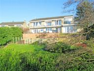 4 bedroom Detached home for sale in Owler Park Road...