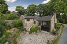 3 bedroom Detached property for sale in Stonegarth, Nesfield...
