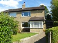 3 bed semi detached house for sale in Wheatley Gardens...