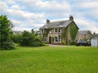 5 bedroom Detached property for sale in Cruet House...