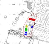 property for sale in Land At Hazel Beck, Bingley, West Yorkshire, BD16