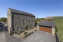 Lower Marchup Farm Barn Conversion for sale