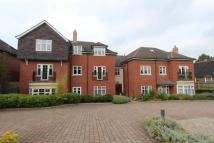 Flat to rent in Katherines Place, Knowle...