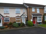 Winster Avenue property to rent