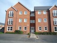 2 bed Flat to rent in Vine Lane, Birmingham