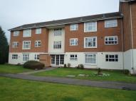 2 bed Flat in Starbold Court, Knowle...