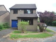Dunley Croft Detached property to rent