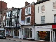1 bed Apartment for sale in High Street...