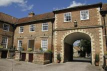 1 bedroom Retirement Property in Stansfield Court...