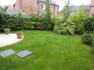 4 bedroom Detached home for sale in Florin Drive...