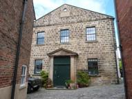 2 bed Flat for sale in Chapel Court, Briggate...