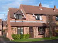 3 bed Terraced property for sale in Manor Park, Arkendale...