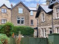 5 bedroom Terraced property in Park Square...