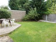 4 bed Detached house for sale in Bransdale Grove...