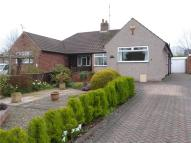 Bungalow for sale in Manor Orchards...
