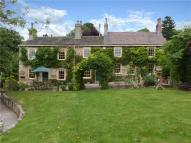 4 bedroom Detached house in Castle Ings Gardens...