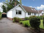 Bungalow for sale in Scotch George Lane...