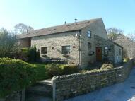 Barn Conversion for sale in Stock-A-Close Farm...