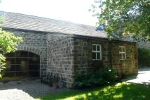 Barn Conversion for sale in Main Street, Cottingley...