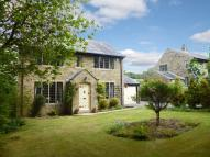 4 bed Detached home for sale in Cullingworth Road...