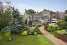 5 bed semi detached home in Spring Mill House...