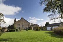 5 bedroom Detached home for sale in Otley Road, High Eldwick...
